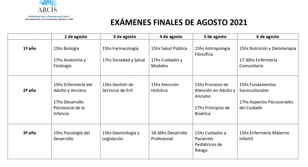 ARCIS FINALES AGOSTO 2021_pages-to-jpg-0001